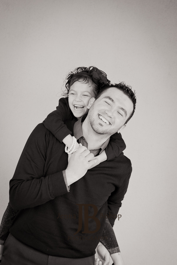 Garcia Family - Mesa Family Photographer