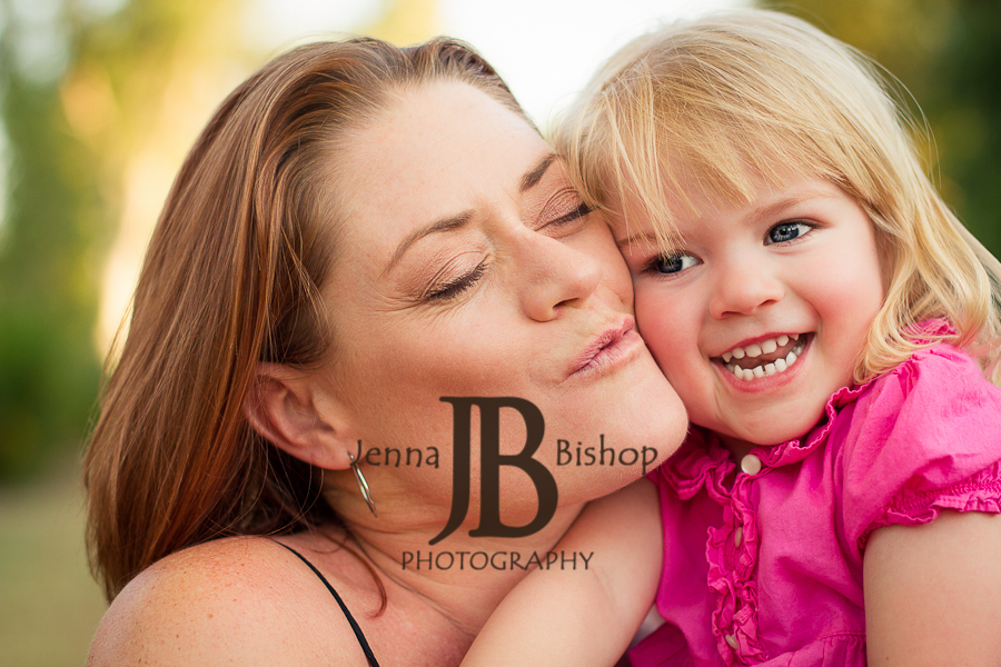Arizona Family Photographer, Arizona Children